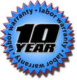 10_year_labor_warranty
